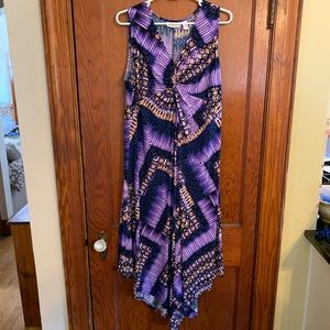Chico's size 3 Sun Dress